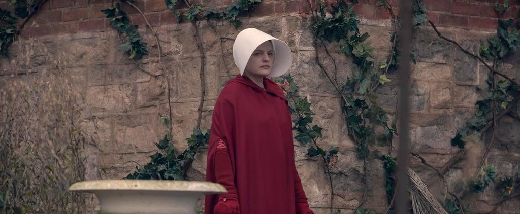 Where Is The Handmaid's Tale Filmed?