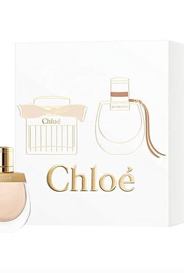 Beauty Gifts Under $50 in 2020