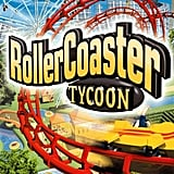 RollerCoaster Tycoon