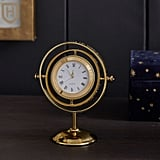 Harry Potter Time-Turner Clock