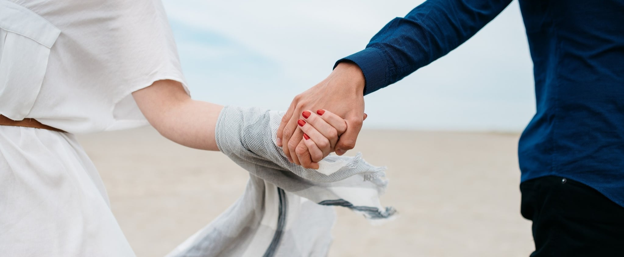 Tips For a Better Relationship