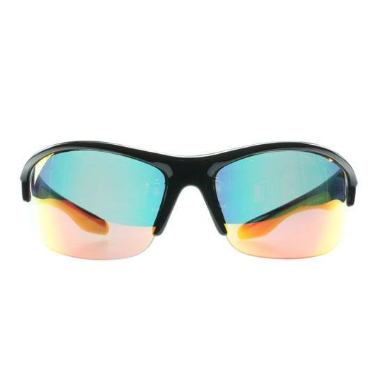 best sport sunglasses  The Best Sport Sunglasses