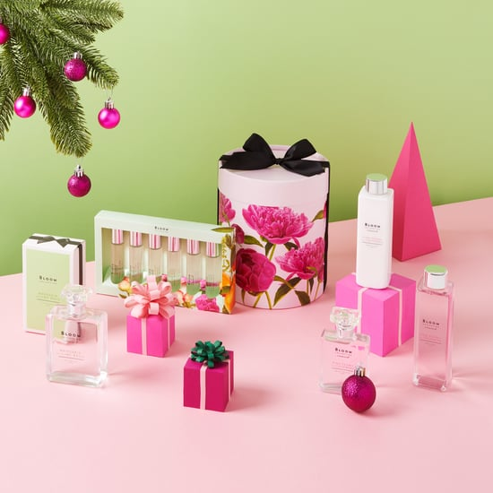 Superdrug Last Minute Beauty Gifts For Every Personality
