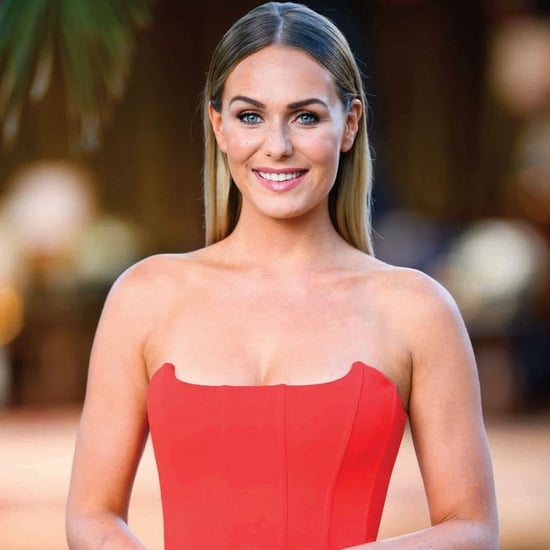 The Bachelor Australia Dresses and Style 2017