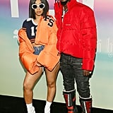 See More Photos of Cardi B and Offset