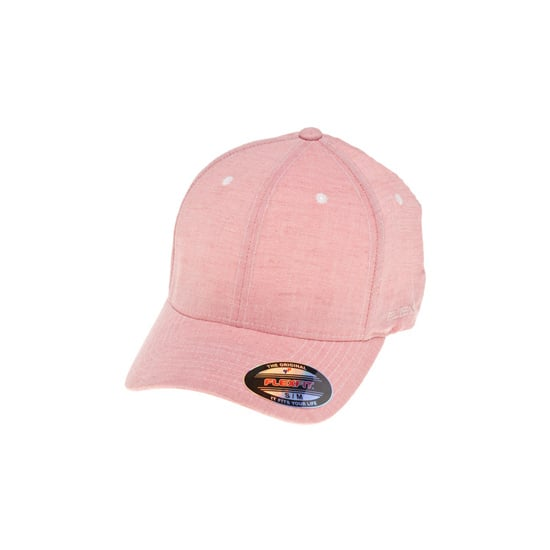Cap, $25.99. Flexfit at City Beach