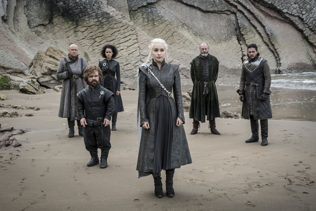 Season 7 (2017)