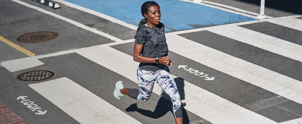 3 Ways to Know You're Ready to Run a Race