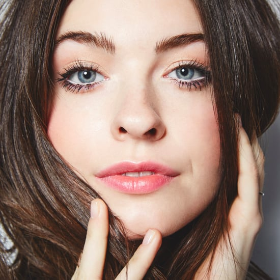 Eyelash Extensions Tips