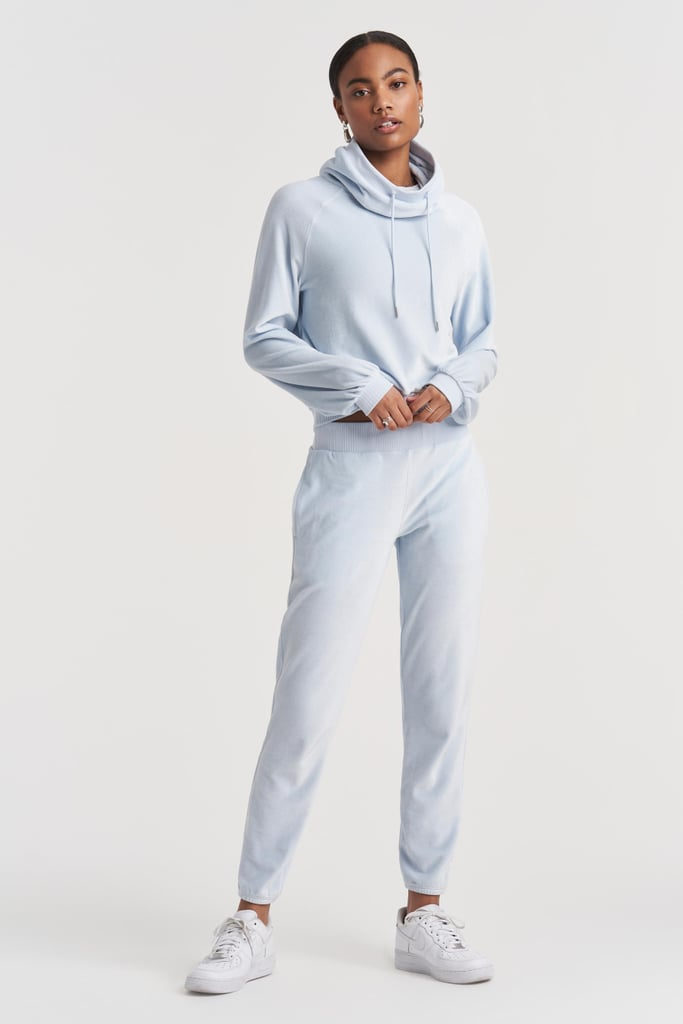 The Best Loungewear From Bandier