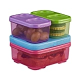 Rubbermaid Kids Lunch Kit