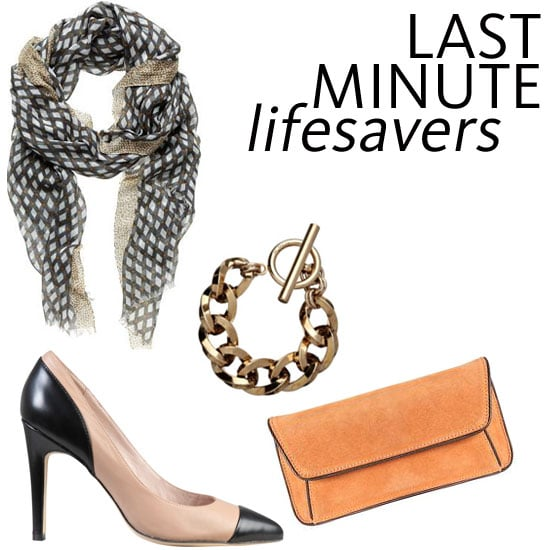 Top Ten Last Minute Mother's Day Gift Ideas to Shop Online and In Store Now: Mimco, SABA, Seed, Witchery and More!