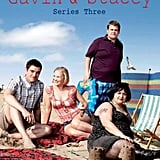 Gavin and Stacey Series 3