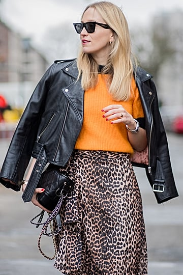 Best Leather Jackets 2020