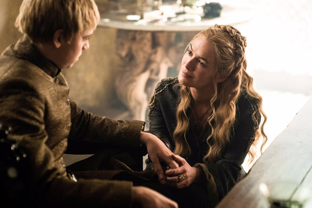 The Moms on Game of Thrones Ranked Worst to Best