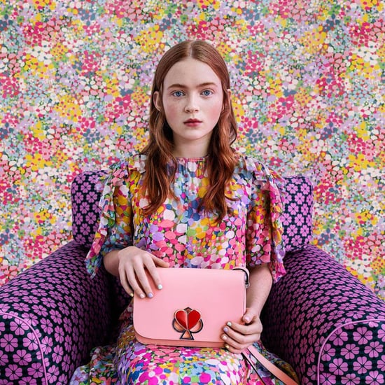 Kate Spade New York Products Spring 2019