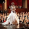 31 Iconic Oscars Dresses Worthy of Their Own Award