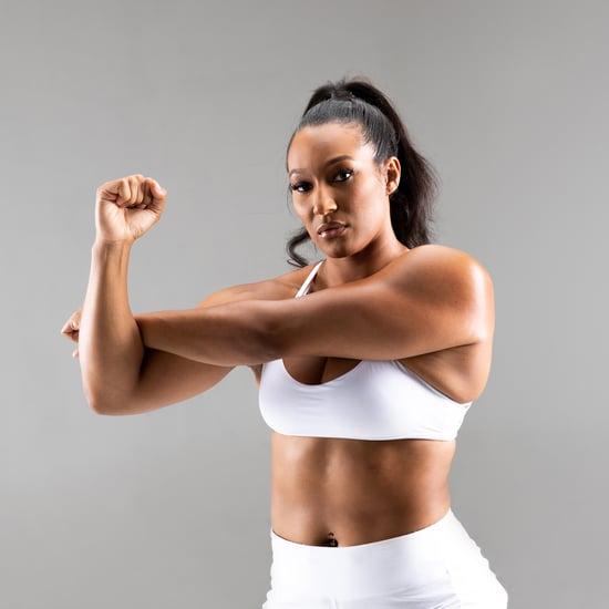 20-Minute Bodyweight EMOM Workout
