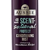 Aussie Scent-sational Protect Conditioning Mist