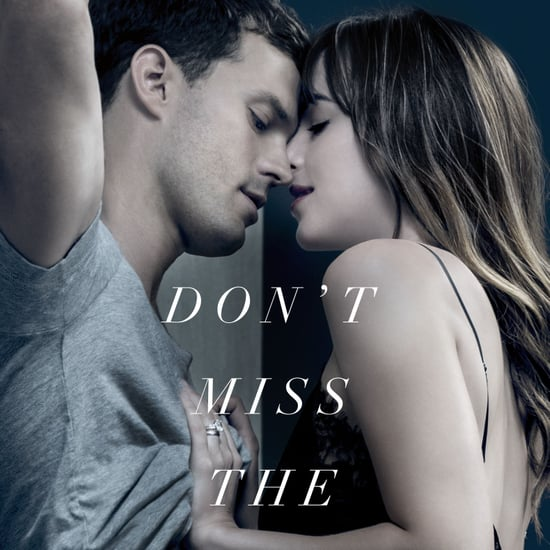 Is Fifty Shades Freed Feminist?