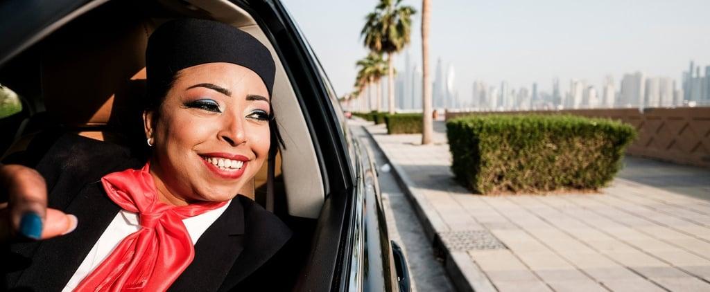 كريم ستعين 20000 امرأة بمرتبة كابتن بحلول عام 2020