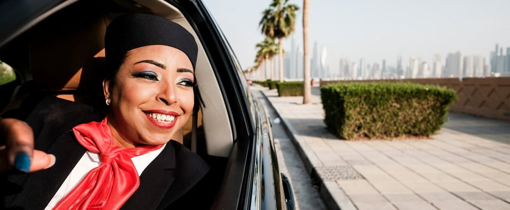 Careem's Latest Announcement Means You're Far More Likely to Get a Female Driver Soon
