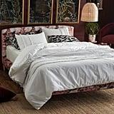 Borla Blanca Comforter Set