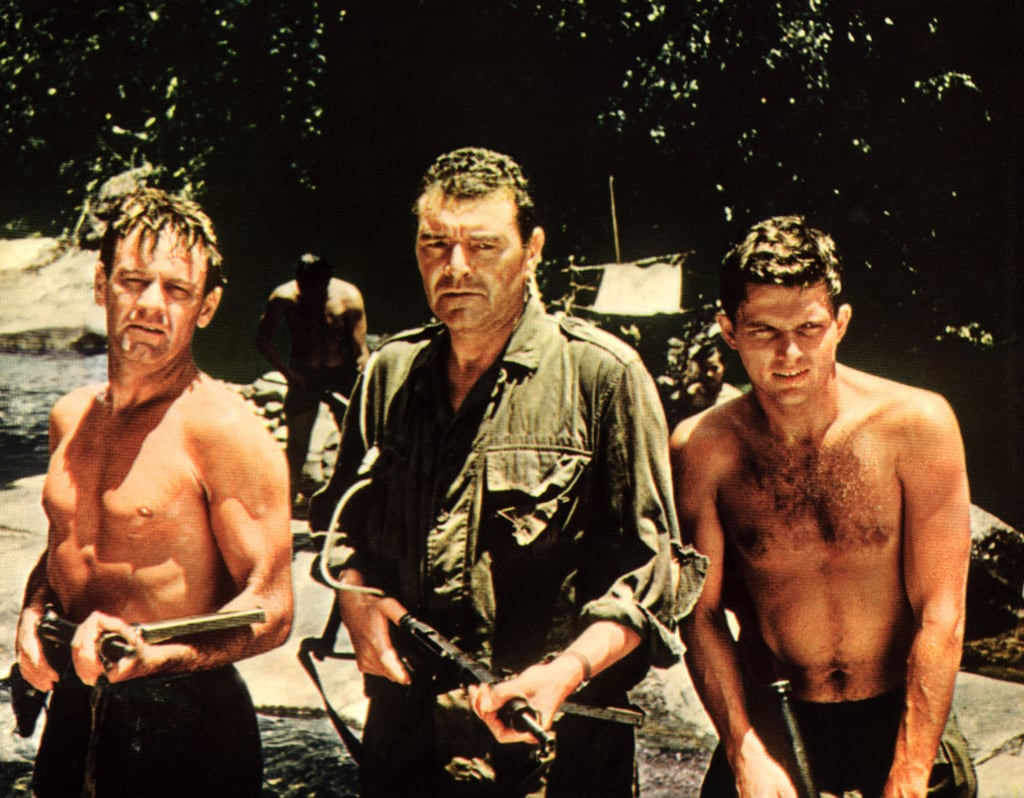 Image result for the bridge on the river kwai