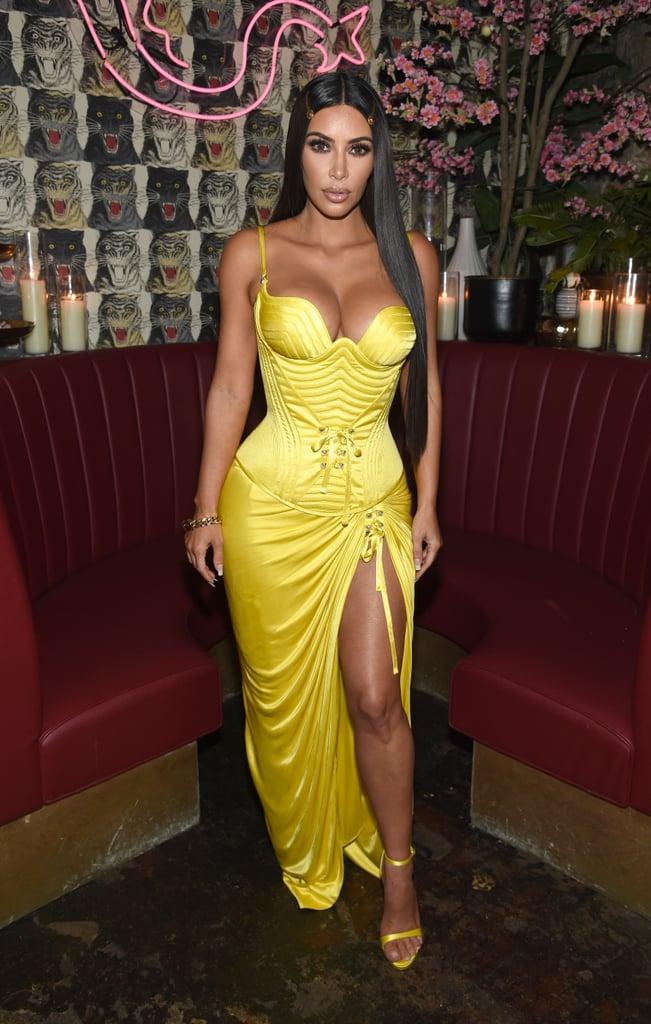 b6ab1cc28eb Sexy Kim Kardashian Pictures