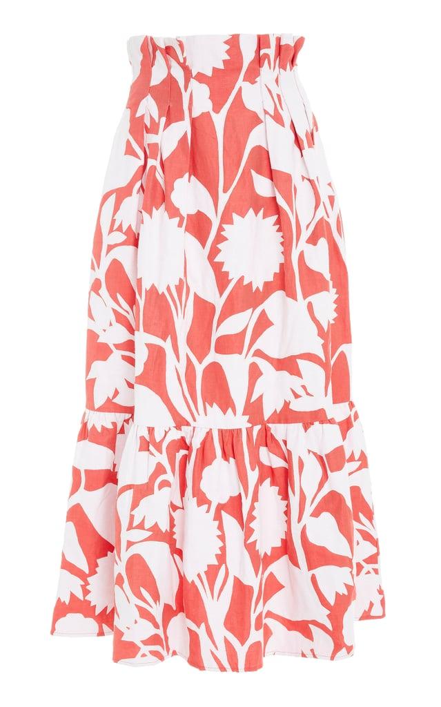 Mara Hoffman Roshini Skirt