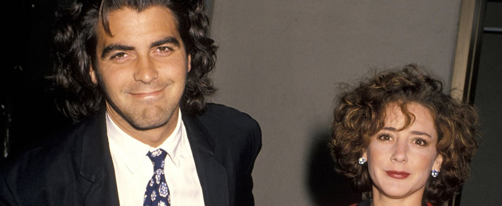 Celebrities You Never Knew Were Married