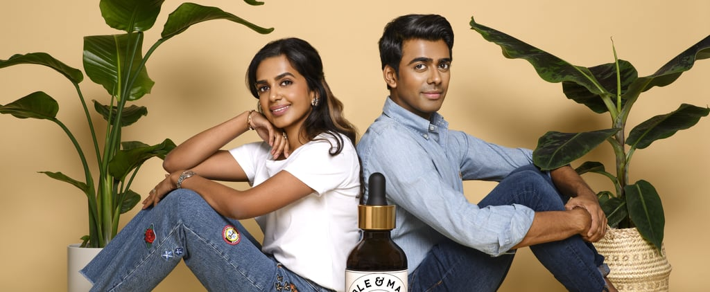 Fable & Mane's Founders on Celebrating Ayurvedic Traditions