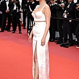 Selena Gomez at the 2019 Cannes Film Festival Pictures