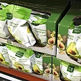 Avocado Chunks