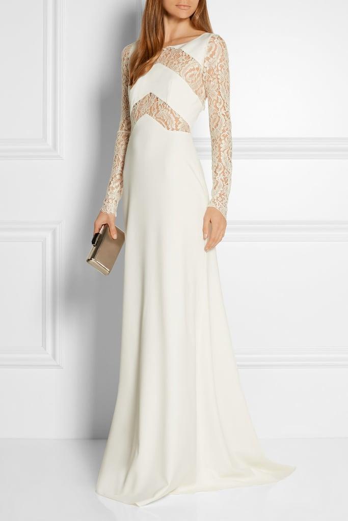 Monsoon Wedding Dresses 89 Fabulous