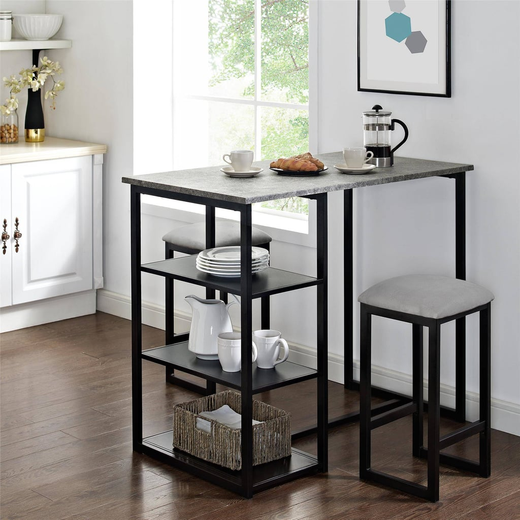 Best Space-Saving Furniture From Walmart