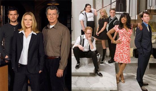 Fox Fall TV Schedule, Fox Upfront