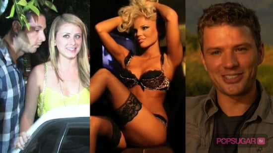 Lo Bosworth Boyfriend on The Hills, Sexy Pictures of Miss USA Contestants, and Ryan Phillippe in MacGruber 2010-05-11 14:22:15