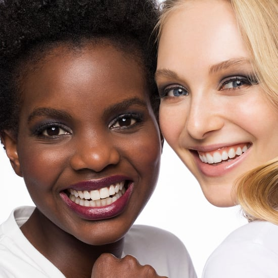 Beauty by POPSUGAR Face Products