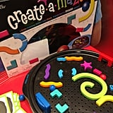 Learning Resources' Create-a-Maze