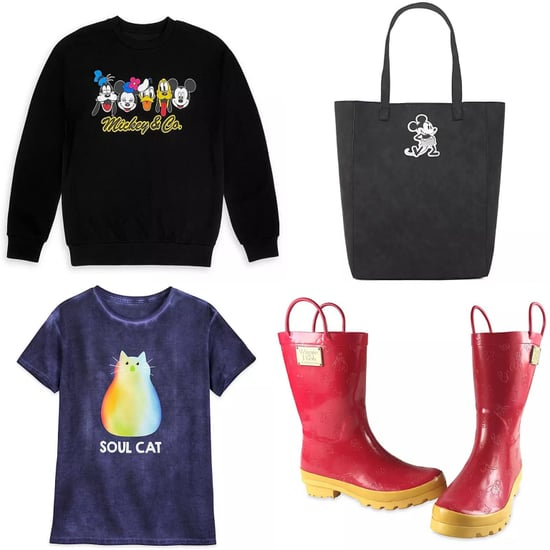 Best Disney Products on Sale 2021