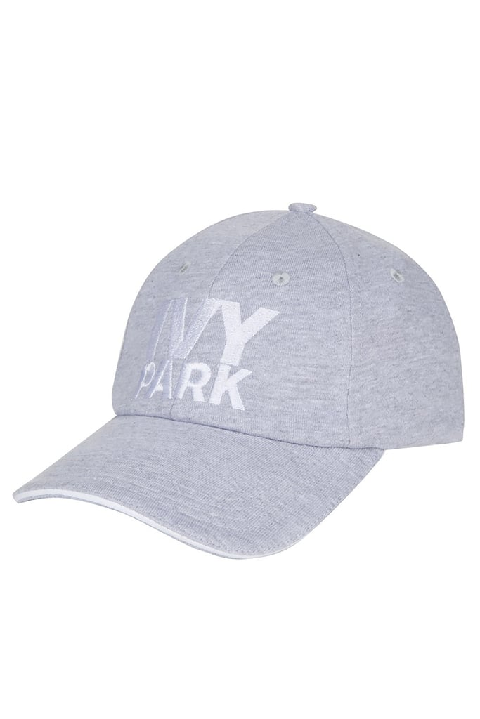 Beyonce S Ivy Park Collection Pictures Popsugar