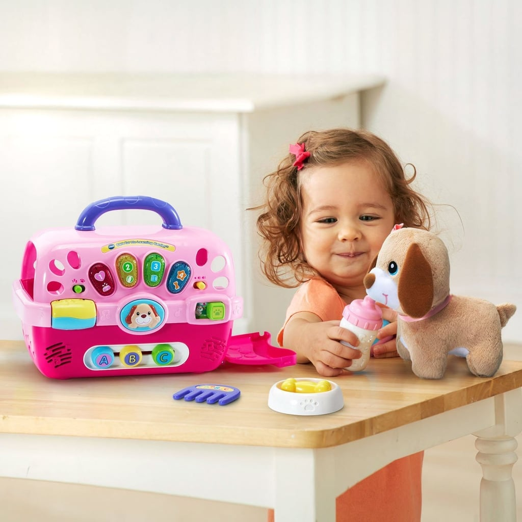 Toys For 2 Year Olds For Girls : Gift guide for year olds popsugar family