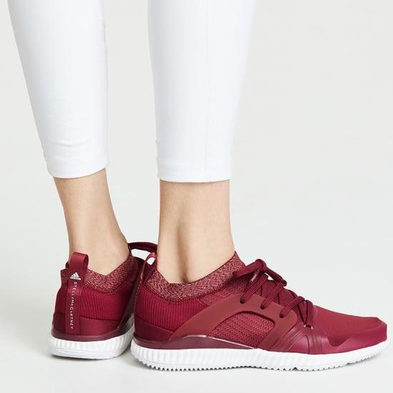 Cute Running Sneakers 2018
