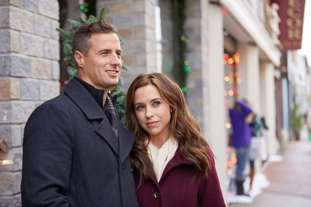 Which Actors Have Been in the Most Hallmark Movies