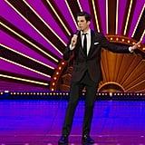 John Mulaney: Kid Gorgeous Live at Radio City