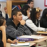 Let your child make mistakes.