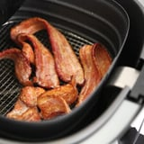 The Craziest Way to Cook Bacon So It's Simultaneously Crispy and Chewy