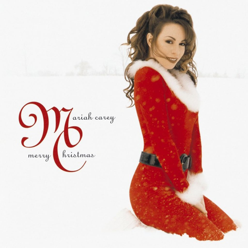 Best '90s Christmas Albums