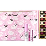 Too Faced Dream Queen Set